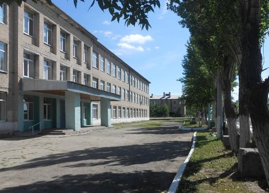 город ершов саратовская область фото